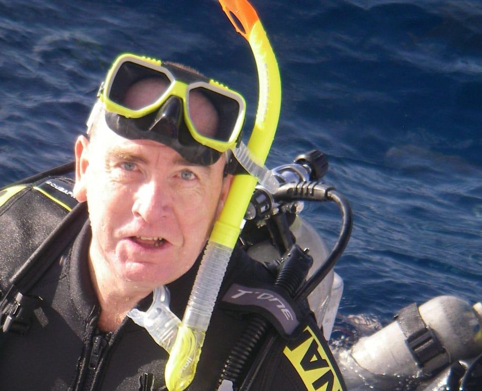 Retired Afloat Maritime Nautical Speaking Engagements